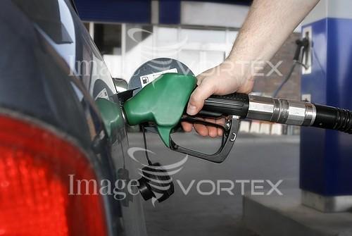 Car / road royalty free stock image #933849741
