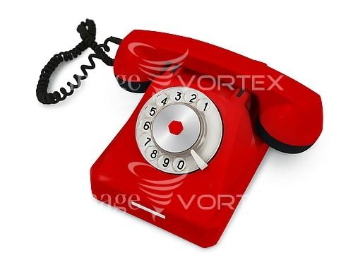 Communication royalty free stock image #935861458