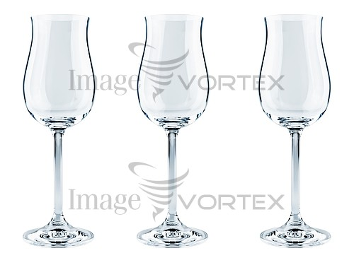 Restaurant / club royalty free stock image #936952940