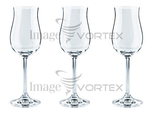Restaurant / club royalty free stock image #936952940