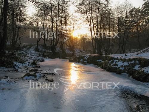 Nature / landscape royalty free stock image #937150398