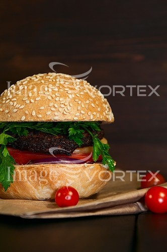 Food / drink royalty free stock image #938028349