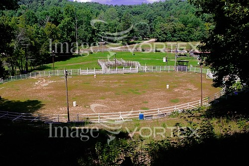Park / outdoor royalty free stock image #938137162