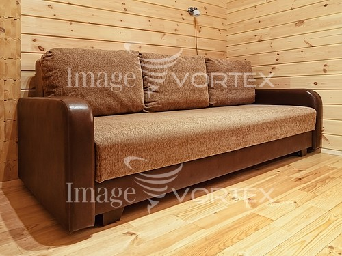 Interior royalty free stock image #938824369