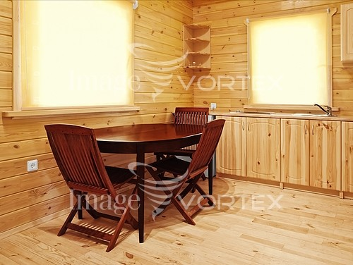 Interior royalty free stock image #938369459