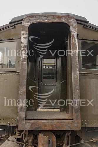 Transportation royalty free stock image #938861830