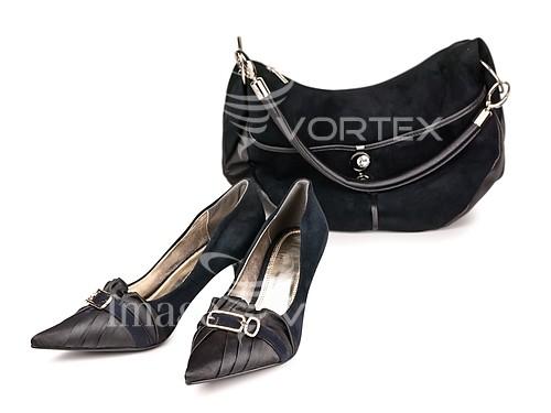 Beauty / fashion royalty free stock image #938175571