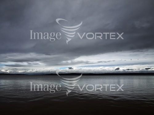 Nature / landscape royalty free stock image #939562255
