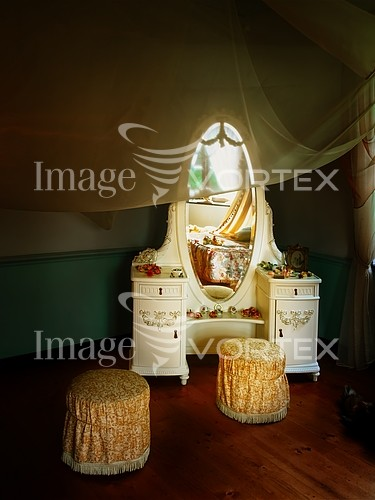 Interior royalty free stock image #939084875