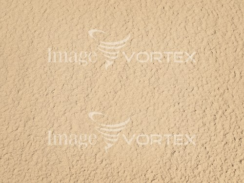 Background / texture royalty free stock image #939040563