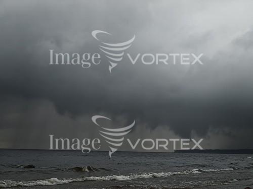 Nature / landscape royalty free stock image #939124479