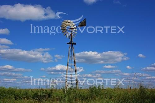 Nature / landscape royalty free stock image #939668900