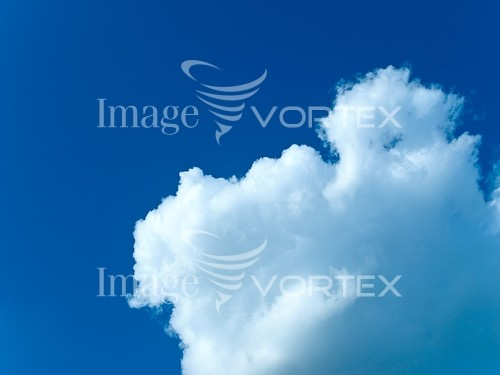 Sky / cloud royalty free stock image #941267775
