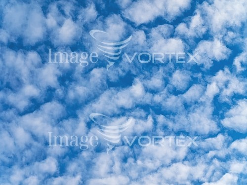 Sky / cloud royalty free stock image #941361989