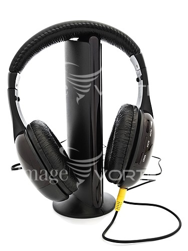 Music royalty free stock image #941028617