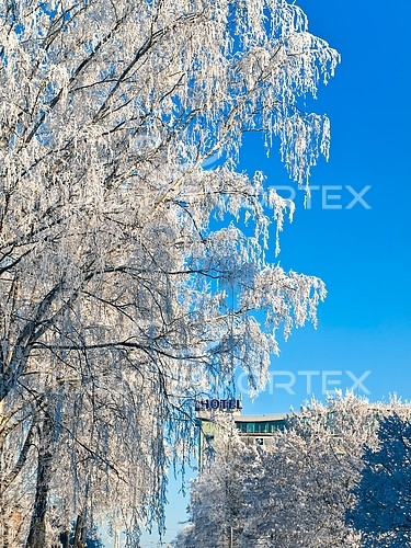 Nature / landscape royalty free stock image #941411715