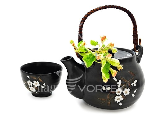Household item royalty free stock image #941600872