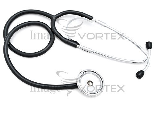 Medicine royalty free stock image #941062829