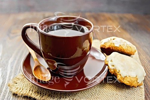 Food / drink royalty free stock image #942003145