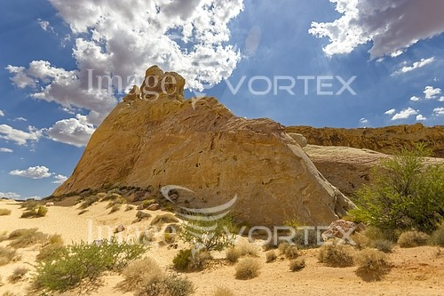 Nature / landscape royalty free stock image #942711456