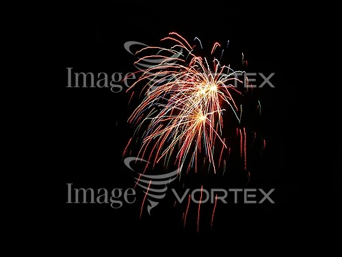 Celebration royalty free stock image #943618248