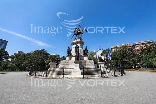 Architecture / building royalty free stock image #943572672