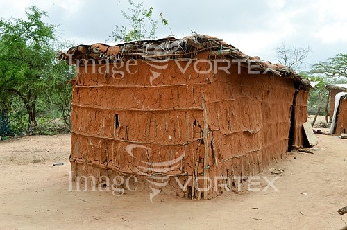 Architecture / building royalty free stock image #944358934