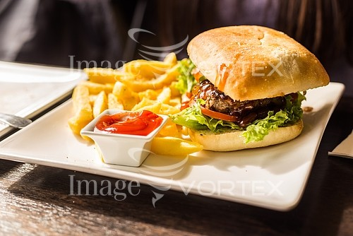 Food / drink royalty free stock image #946207633