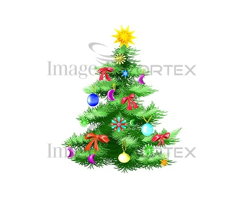 Christmas / new year royalty free stock image #946071742