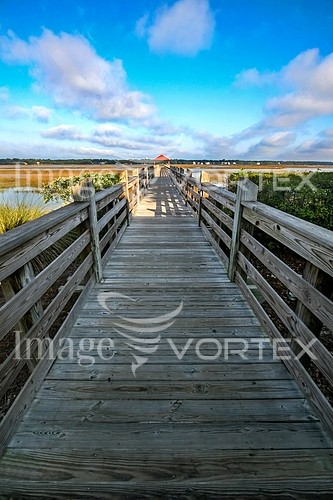 Architecture / building royalty free stock image #946702625