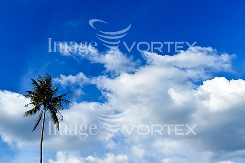 Sky / cloud royalty free stock image #949057519