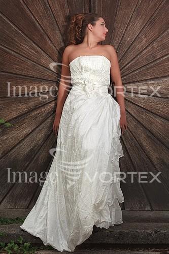 Woman royalty free stock image #950927788