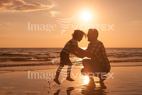 Children / kid royalty free stock image #952097391
