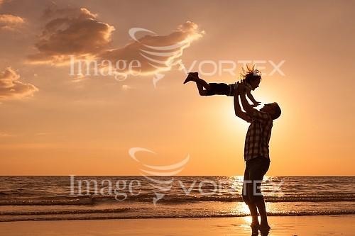 Family / society royalty free stock image #952109357