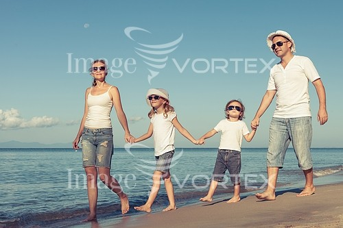 Travel royalty free stock image #952123587