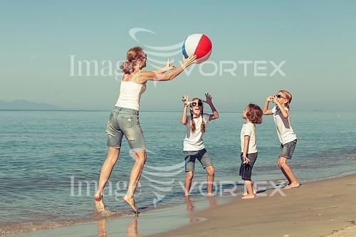 Family / society royalty free stock image #952391123
