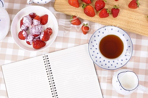 Food / drink royalty free stock image #953282052