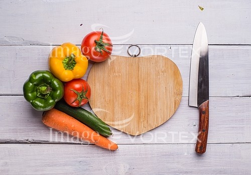 Food / drink royalty free stock image #953116389
