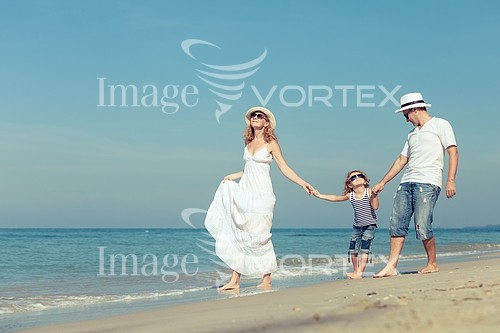Family / society royalty free stock image #953403049