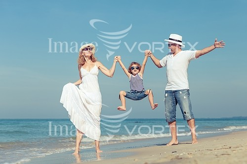 Family / society royalty free stock image #953419653