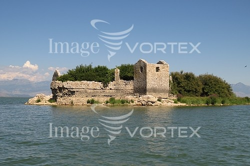 Architecture / building royalty free stock image #953687552