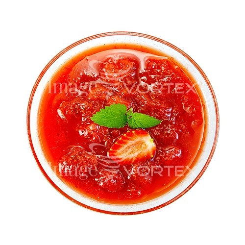 Food / drink royalty free stock image #954269022