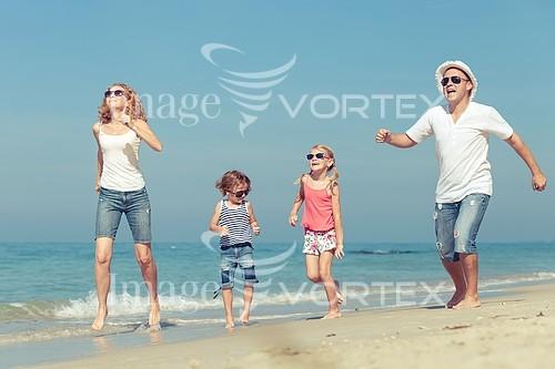 Family / society royalty free stock image #954467476