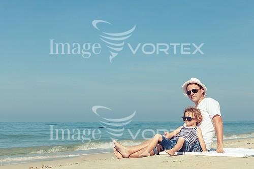 Family / society royalty free stock image #954491030