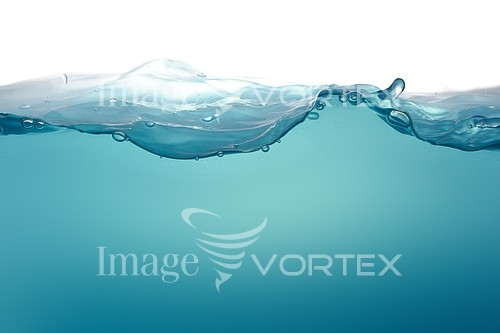 Other royalty free stock image #955995322