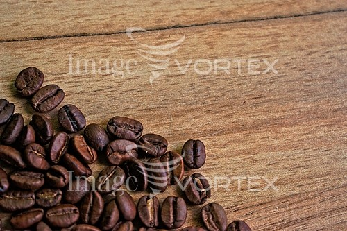 Food / drink royalty free stock image #955527863