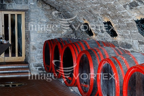 Industry / agriculture royalty free stock image #956225103