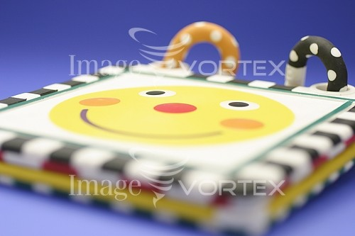 Household item royalty free stock image #957406049