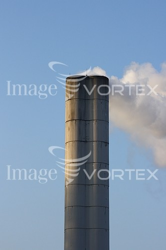 Architecture / building royalty free stock image #962476010