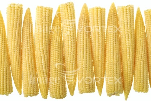 Food / drink royalty free stock image #966982903